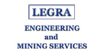 Legra Engineering Inc