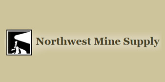Northwest Mine Supply