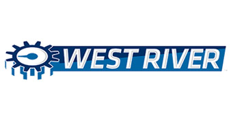 West River Conveyors & Machinery Company