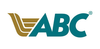 ABC Industries, Inc.