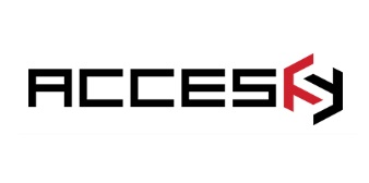 Access Industrial Mining