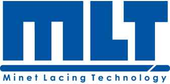Minet Lacing Technology MLT