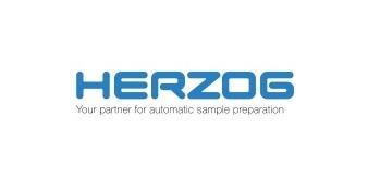 Herzog Automation Corp. An HERZOG Maschinenfabrik GmbH & Co. K | Subsidiary