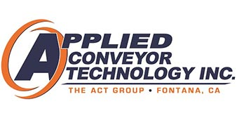 Applied Conveyor Technology (The ACT Group)