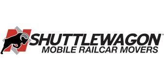 Shuttlewagon, Inc. - A Nordco Company