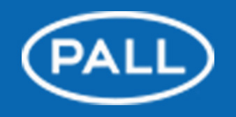 Pall Water