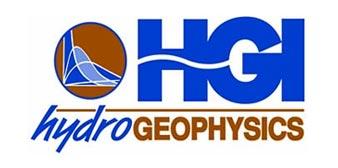 hydroGEOPHYSICS Inc
