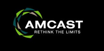 Am Cast Inc