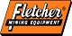 J. H. Fletcher & Co.™ (Mining Equipment)