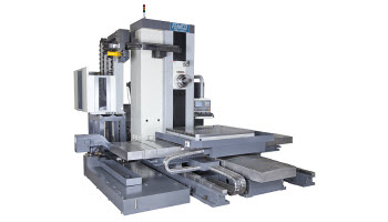 FEMCO CNC Machine Tools