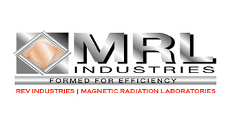 MRL Industries