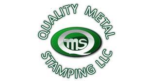 Quality Metal Stamping