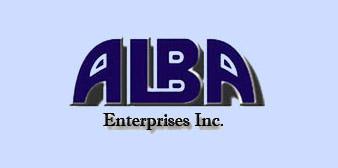 ALBA Enterprises Inc.