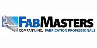 Fab Masters Co. Inc.