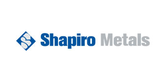 Shapiro Metals