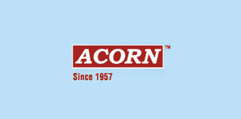 Acorn Industrial Products Co