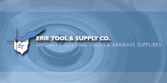 ErieTool & Supply Co.