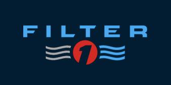 Filter-1