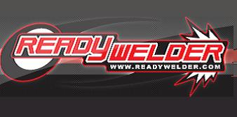 Ready Welder Corporation