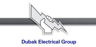 Dubak Electrical Group