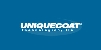 Uniquecoat Technologies Llc
