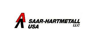Saar Hartmetall USA LLC