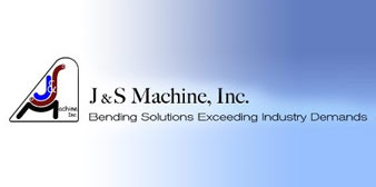 J & S Machine Inc