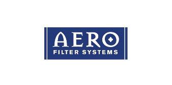 aero filter systems LLC