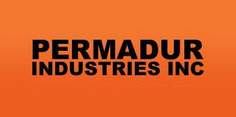 Permadur Industries Inc