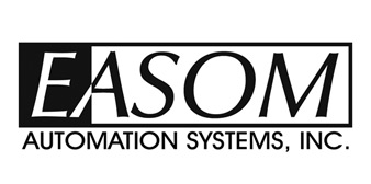 Easom Automation Systems Inc