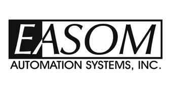Easom Automation Systems Inc