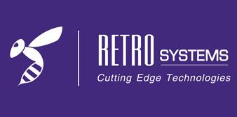 Retro Systems