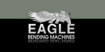 Eagle Bending Machines Inc