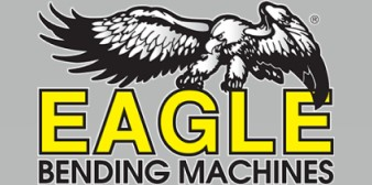 Eagle Bending Machines Inc