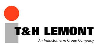 T & H Lemont Inc.