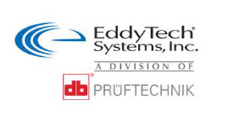 EddyTech Systems Inc.