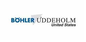 Bohler-Uddeholm Corp