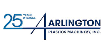 Arlington Plastics Machinery