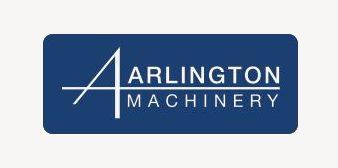 Arlington Plastics Machinery