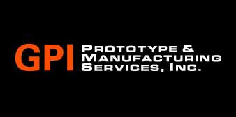 GPI Prototype & Manufacturing Services Inc
