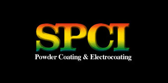 Superior Powder Coating Inc
