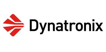 Dynatronix