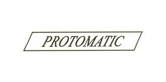 Protomatic Inc.