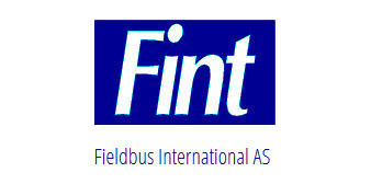 Fieldbus International