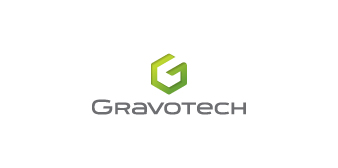Gravotech - Gravograph & Technifor