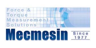 Mecmesin Corp.