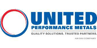 United Performance Metals