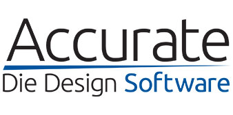 Accurate Die Design Software, Inc./Logopress3
