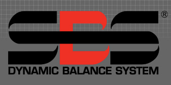 Dynamic Balance Systems (Schmitt Industries)