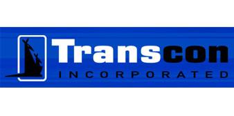 Transcon Inc.